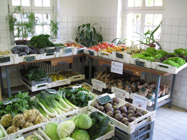 Gartenbau Langenfeld verkauf biologischer gartenbau lvr klinik langenfeld